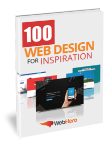 How To Design A Website: 100 Examples of Brilliant Website Design For Inspiration 1