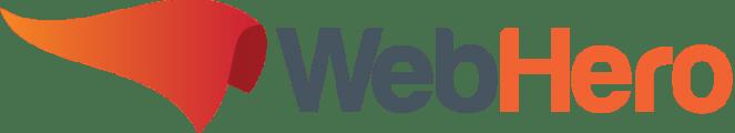 WebHero Digital Marketing Agency in Penang