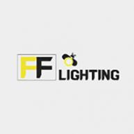 logo-fflighting-n